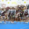 Quigley Catholic Spartans - Sm. Varsity - 06