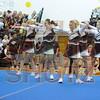Quigley Catholic Spartans - Sm. Varsity - 05