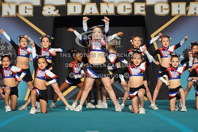 11-23-08 Cheersport  1121