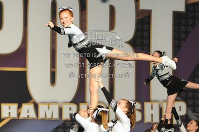 11-23-08 Cheersport  2124