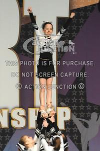 11-23-08 Cheersport  2133