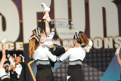 11-23-08 Cheersport  2106