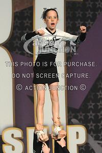 11-23-08 Cheersport  2131