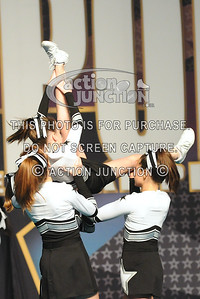 11-23-08 Cheersport  2105