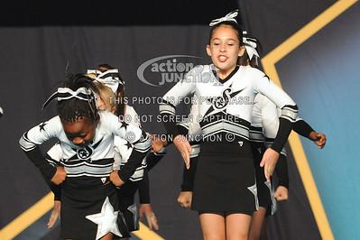 11-23-08 Cheersport  2551
