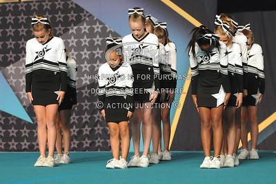 11-23-08 Cheersport  2554