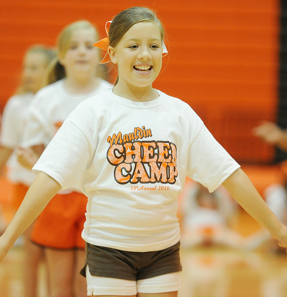 cheer_camp