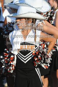 11-2-08 Cheer  1017