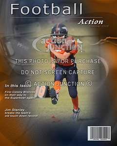 football mag