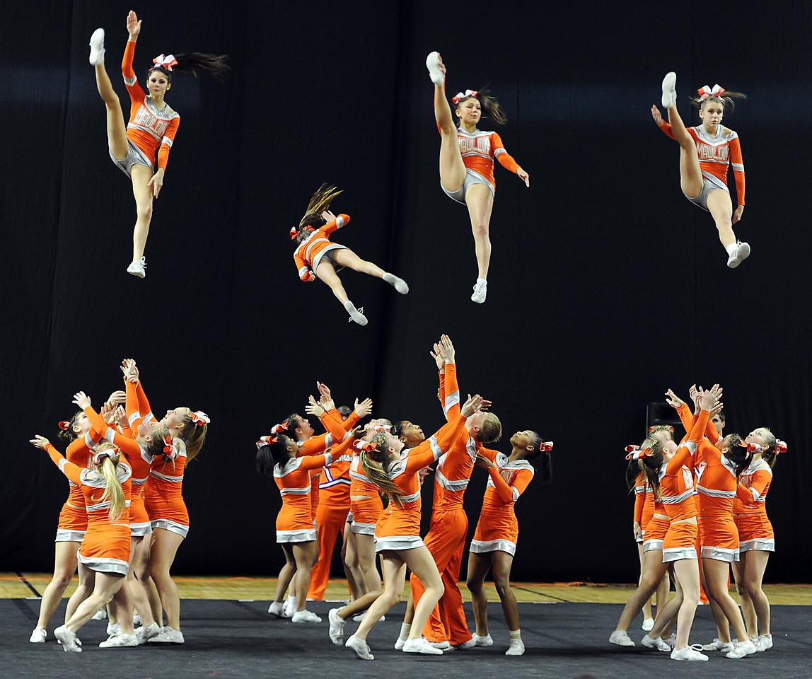 cheer_states