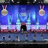 2018 UCA National High School Cheerleading Championship - Videos - Varsity - Mozilla Firefox