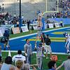14 09-06 Memphis @UCLA 2617