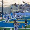14 09-06 Memphis @UCLA 2597