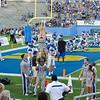 14 09-06 Memphis @UCLA 2640