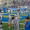 14 09-06 Memphis @UCLA 2678