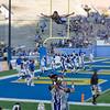 14 09-06 Memphis @UCLA 2597-1