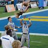 14 09-06 Memphis @UCLA 2666