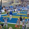 14 09-06 Memphis @UCLA 2675