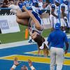14 09-06 Memphis @UCLA 2675-2