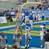 14 09-06 Memphis @UCLA 2681