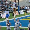 14 09-06 Memphis @UCLA 2664