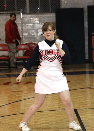 Varsity Cheer 2.04.11
