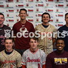 All-LoCo Baseball