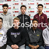 All-LoCo Boys Basketball