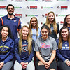 All-LoCo Volleyball 2019