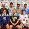 All-LoCo Boys Soccer