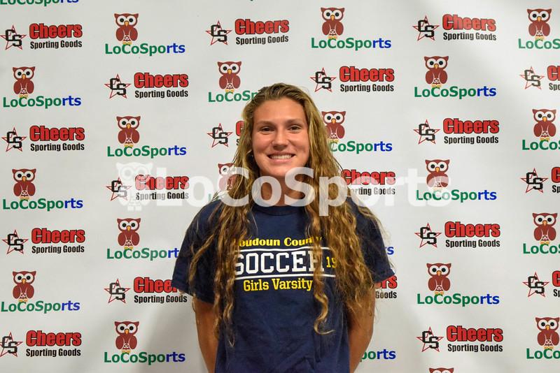 Brooke Kirstein