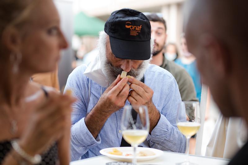 Alla scoperta dei formaggi del Friuli Venezia Giulia