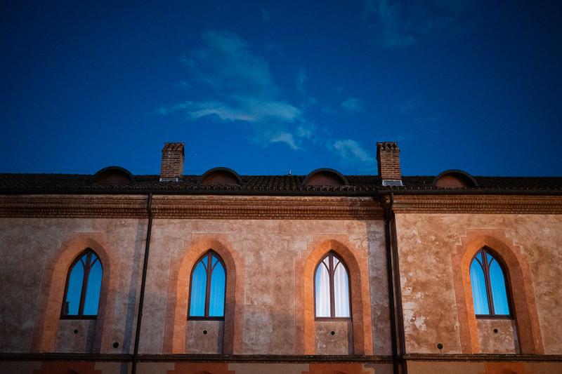 Appuntamento a tavola / Calabria, sulle vie della transumanza