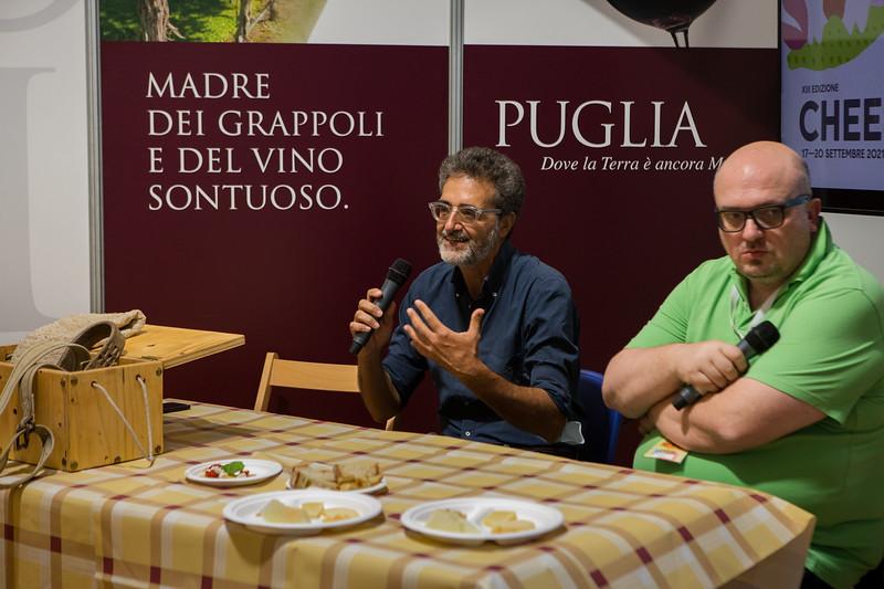 @ Davide Greco / Archivio Slow Food