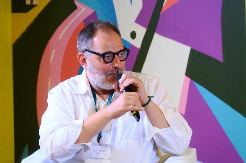 """foto Daniele Solavaggione """"Ilgusto.it"""""""