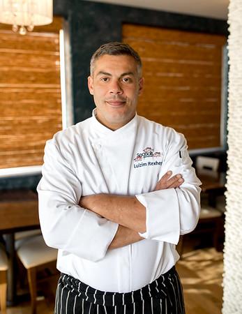 Chef20173
