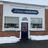 Chelmsford Nutrition