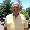 Bob Pica of Chelmsford
