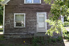 IMG_0191 Stedman St 147 Demo 6-4-2013