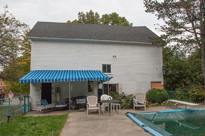 Davis Road 28 Barn IMG-4151