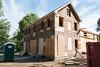 2016-06-21 North Road 212 Partial Restoration IMG_3828