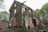 IMG_2973 North Road 212 Reconstruction 2016-05-04