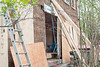 IMG_2976 North Road 212 Reconstruction 2016-05-04