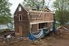 IMG_2969 North Road 212 Reconstruction 2016-05-04