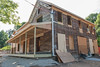 2016-06-21 North Road 212 Partial Restoration IMG_3827