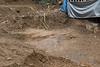 IMG_2971 North Road 212 Reconstruction 2016-05-04