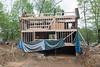 IMG_2966 North Road 212 Reconstruction 2016-05-04