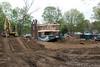 IMG_2968 North Road 212 Reconstruction 2016-05-04