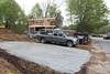 IMG_2965 North Road 212 Reconstruction 2016-05-04
