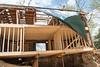 IMG_2777 North Road 212 Reconstruction 2016-04-29